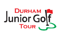 Durham Junior Golf Tour