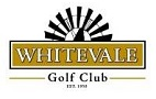 Whitevale Golf Club